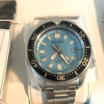Seiko Prospex Marinemaster Professional 300m Limited Edition