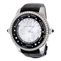 Girard Perregaux Worldwide Time Control