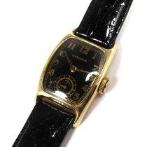 Hamilton Gloss Black 982