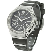Piaget Polo FortyFive Lady''''s with Diamond...