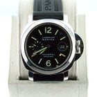 Panerai Luminor Marina Automatic Mens 44 mm Watch