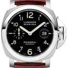 Panerai Men's Luminor Marina Automatic Watch - PAM00164