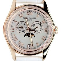 Patek Philippe 4936R-001 Complications Ladies Annual Calendar...
