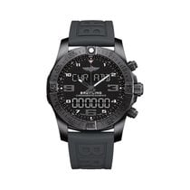 Breitling Exospace B55 night mission - Export price CHF...