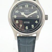 IWC Spitfire