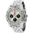 Breitling Ab01154g/g786 Watch