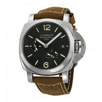 Panerai Luminor 1950 Pam00537 Watch