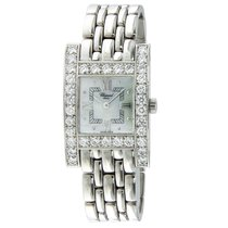 Chopard Your Hour 136621 Full Set