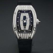 Richard Mille RM 007