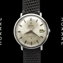 Omega Constellation cal.561 Silver Mint - 1966
