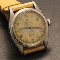 Rolex Oyster