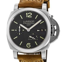 Panerai Men's Watch PAM00537