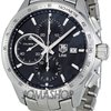 TAG Heuer Link Automatic Chronograph Tachymeter Automat...