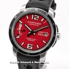 Chopard Mille Miglia Race Limited Edition Chronometer