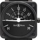 Bell & Ross Aviation (12375)