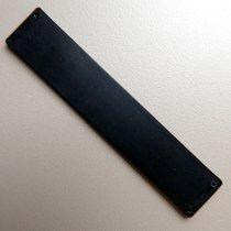 Hublot Rubber Strap 139 10 66
