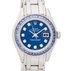 Rolex Pearlmaster 80309