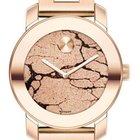 Movado Bold Women's Watch 3600347