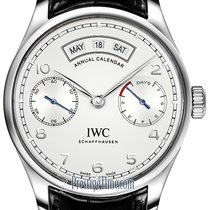 IWC iw503501