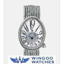 Omega - Speedmaster Z-33 Chronograph 43x53 MM
