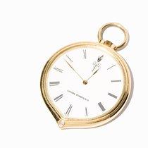 Girard Perregaux Women's Pocket Watch, Switzerland, Around 1960