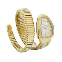 Bulgari Serpenti Ladies Ref. SP35C6GDG.1T