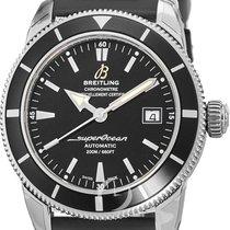 Breitling Superocean Heritage Men's Watch A1732124/BA61-134S