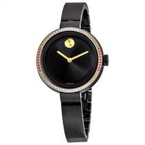 Movado Bold 3600283 Watch