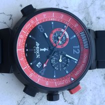 Louis Vuitton Q101A  limited edition x 34ma AMERICA's CUP