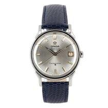 Omega Constellation Chronometer Ref. 168.005 | Vintage 1966