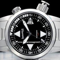 Eberhard & Co. Scafodat 500  Watch  41025