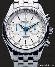 Armand Nicolet CHRONOGRAPH