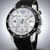 Rothenschild Chronograph Club RS-1102-W