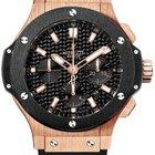 Hublot Big Bang Men's Watch 301.PM.1780.RX