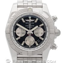 Breitling Chronomat 44 B01 AB011012