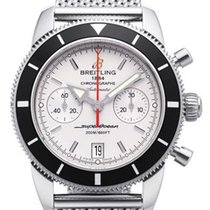 Breitling Superocean Heritage Chrono. Ref. A2337024.G753.154A