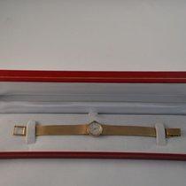 Rolex Lady dress watch - sale
