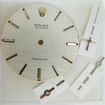 Rolex Dial and Hands for 6426 6427