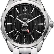 TAG Heuer Link Men's Watch WAT201A.BA0951
