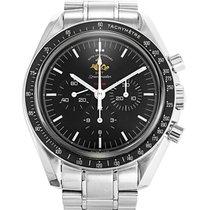Omega Watch Speedmaster Moonwatch 311.30.42.30.01.001