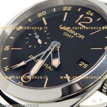 Panerai GMT 24H LUMINOR 1950 44MM  PAM531-PAM00531