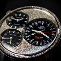 Glycine Airman Diamonds Limited
