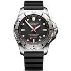Victorinox Swiss Army I.N.O.X. Professional Diver 241733