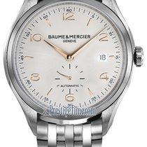 Baume & Mercier 10141