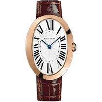 Cartier Baignoire w8000002