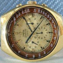 Omega Speedmaster Mark II 145.034