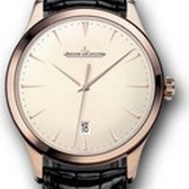 Jaeger-LeCoultre Jaeger - Master Control Ultra Thin 39mm...