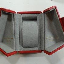 Patek Philippe Butterfly Box