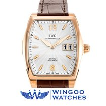 IWC - Da Vinci Automatic Ref. IW452311