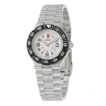 Victorinox Swiss Army Women's Active Summit XLT Watch